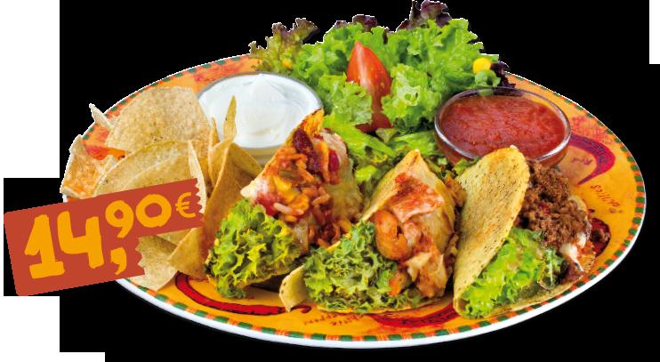 taco_teller